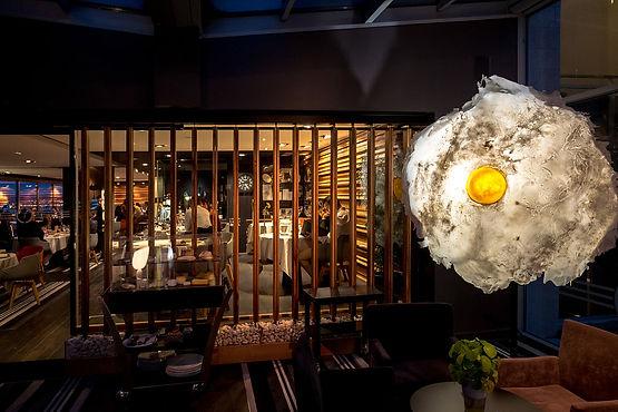 Christophe Tuloup_restaurant (2).jpg