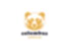 Logo_columbus_café_-1.png