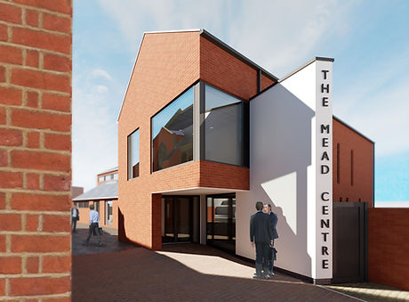 18-08-The_Mead_Centre_-_Entrance.jpg