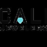 Cali Jewelers Logo