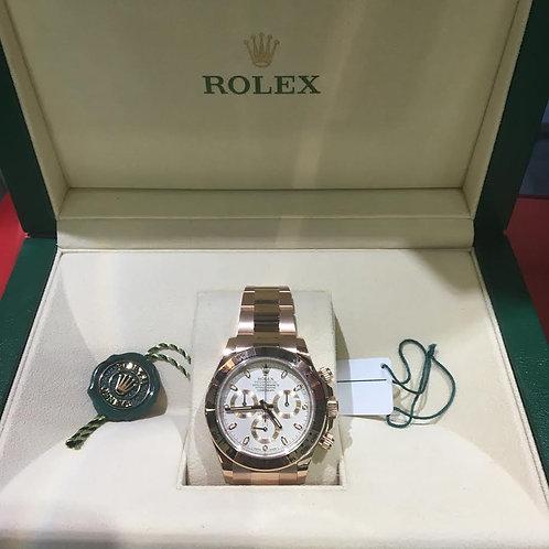 Rolex Daytona