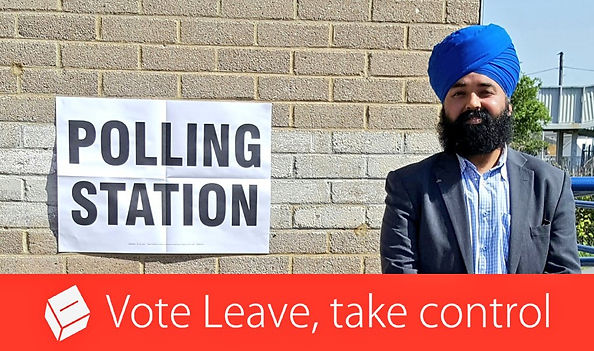 AMAN VOTE LEAVE.jpg