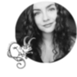 profileweb.jpg