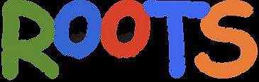 RFK Logo.png