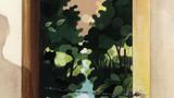 偏見コレクション -劇団AKiKAN公演用イラスト-            紙 アクリル絵の具 色鉛筆