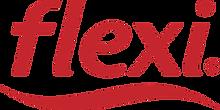 flexi-logo-735D53AB9F-seeklogo.com.png