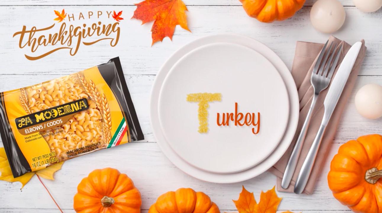 06_LAMODERNA_Thanksgiving.jpg
