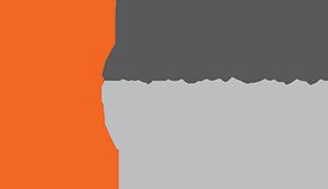 logo-Region-v2.png
