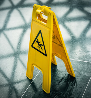 Slip and Fall Perez Gurri Law