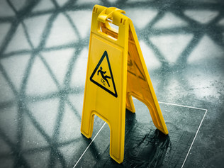 Warning Signs from Your Project Contract