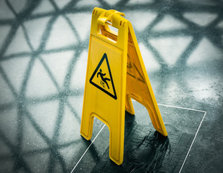 Get A Grip: How to Fix Slippery Hardwood Floors
