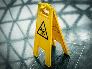 H&S Made Simple – Step 3 – Control your risks