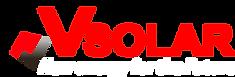 VSolar-Logo-Transparent_edited.png