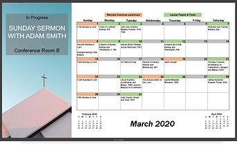 Church_Calendar.jpg