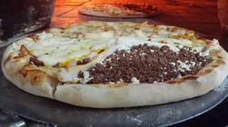 pizza (4).jpeg
