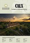 CALX-Magazin.jpg