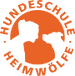 Logo_kl-1.png