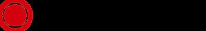 Ledlenser_Logo-2016_4c_black_red_160126.