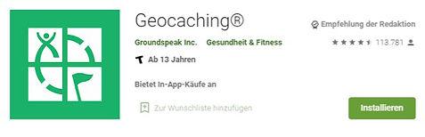 Geocaching-Groundspeak.jpg
