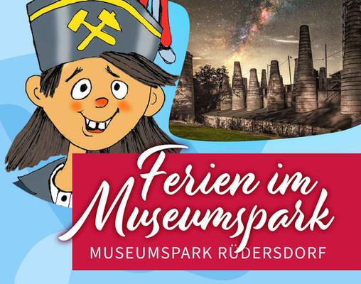 Banner-Ferienprogramm-Museumspark.jpg
