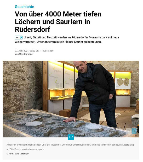 MuK-PR-ueber-4000.jpg
