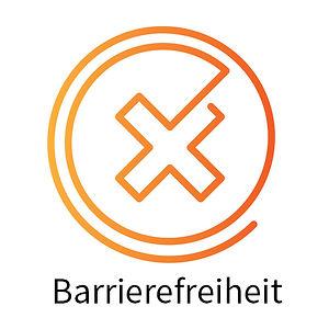 MuK-Barrierefreiheit.jpg