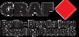 Logo-Firma-Graf.png