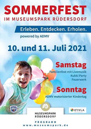 PLAKAT_Sommerfest.jpg