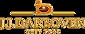 logo-jjdarboven-de.png