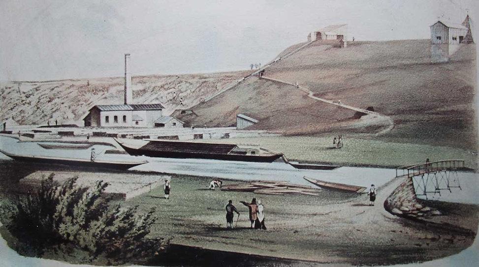 MuPa-Stich-Tagebau-alt-2.jpg