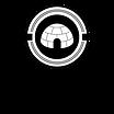 kukki_cocktail_logo_black_transparent.pn