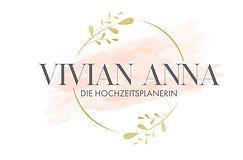 Hochzeitsplanerin-web.jpg