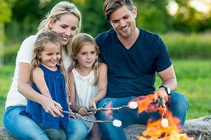 MuK-Familie-Picknick.jpg