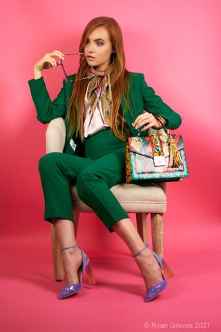 Anastasia - Pink & Green RT 5.jpg