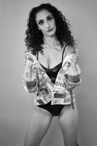 Sara Podwol - Vintage Looks - HR 29.jpg
