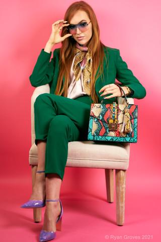 Anastasia - Pink & Green RT 2.jpg