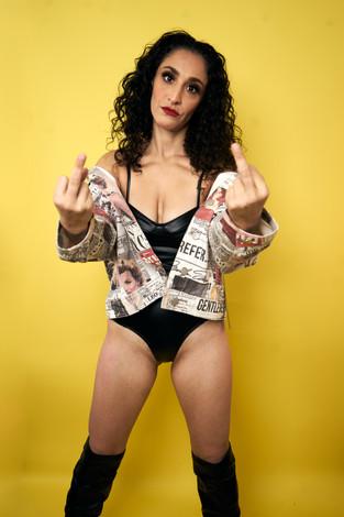 Sara Podwol - Vintage Looks - HR 32.jpg