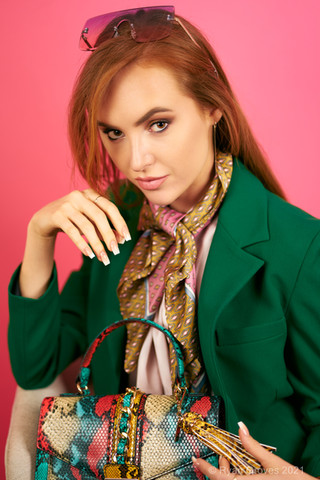 Anastasia - Pink & Green RT 12.jpg