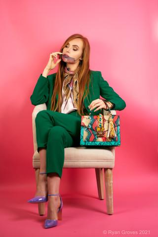 Anastasia - Pink & Green RT 3.jpg