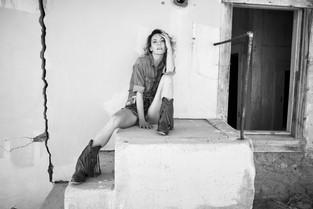 Shauna - Country Girl (B&W) 6.jpg