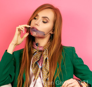 Anastasia - Pink & Green RT 4.jpg