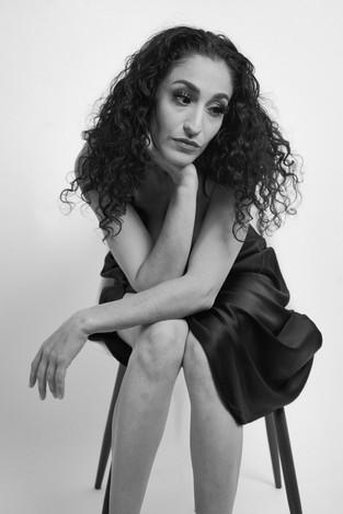 Sara Podwol - The Shoes - HR 28.jpg
