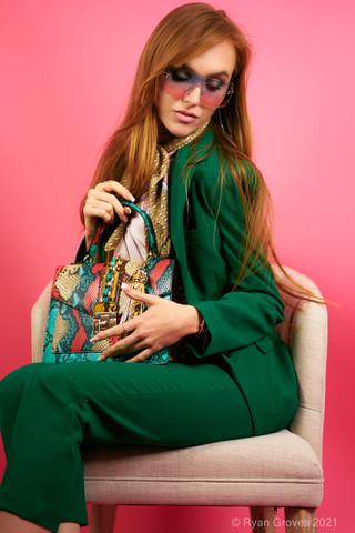 Anastasia - Pink & Green RT 1.jpg