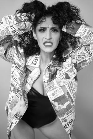 Sara Podwol - Vintage Looks - HR 18.jpg