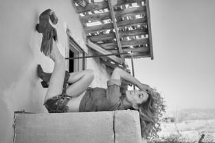 Shauna - Country Girl (B&W) 19.jpg