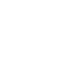 CAtubarao-04.png