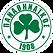 1200px-Panathinaikos_F.C._logo.svg.png