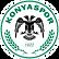 Konyaspor-Logo.png