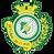 vitoria-futebol-clube-de-setubal-logo-pn