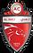 AlAhli_UAE_new.png